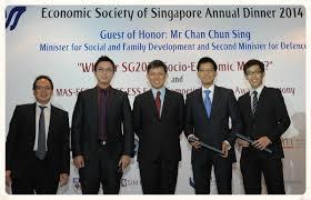 JUARA I ESSAY COMPETITION INTERNATIONAL SYMPOSSIUM PPI DUNIA SINGAPORE