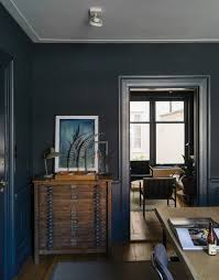 Decor Brown Paint Colour Chart Farrow And Ball Grey