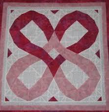 Wedding Quilt Patterns Inspiration Keepsake Quilting 48 Wedding Quilt Patterns FaveQuilts