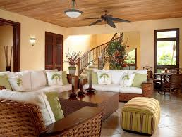 Old Style Living Room Traditional Home Decor Style Modern Home Plans House Floor Homes