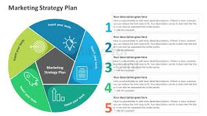 Marketing Plan Ppt Example Marketing Strategy Plan Editable Powerpoint Template