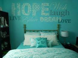 bedrooms for girls blue. Brilliant Bedrooms Tiffany Blue Teen Girls Bedrooms  Design Dazzle With For O