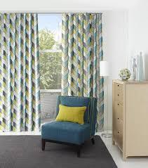 curtain fabrics sydney nsw