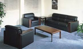 Office Sofa Set Center Divinity
