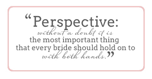Bride Quotes Awesome Quotes About Bride 48 Quotes