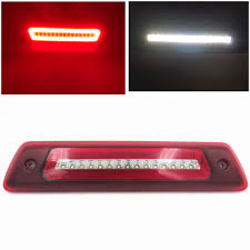 2010 Ford F150 Third Brake Light Us 93 82 5 Off Cyan Soil Bay For 2009 2015 Ford F150 Led Third Brake Light Backup Signal Light 2010 2011 2012 2013 2014 In Car Light Assembly From