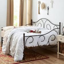bed furniture image. kidsu0027 bedroom furniture daybeds bed image