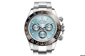 10 outrageously expensive men s luxury watches on amazon thestreet 10 outrageously expensive men s luxury watches on amazon