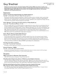 engineer phd resume nice resume for biomedical engineer resume for biomedical engineer