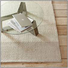 flat woven rug 8x10