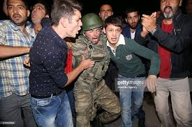 Image result for trials of gulenists servicemen