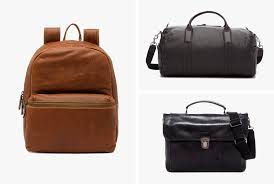 save up to 61 on sharp leather bags from frye