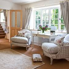 homes and interiors. french country style interior design - rustic patterns, carved features, wooden furniture and flowers homes interiors