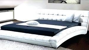 King Size Bed And Mattress Set King Bed Mattress Set Decoration Best ...