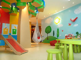 kids playroom furniture ideas. Cool Playroom Furniture. 9 Inspiring Diy Furniture Ideas 42 Room Kids U