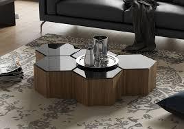 Room Bedside Sid Modern Re Garden Wayfair Small Tables Wood Living