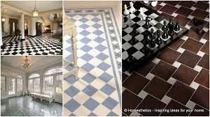 Tiles Design For Living Room Wall 15 Inspiring Floor Tile Ideas For Your Living Room Home Decor