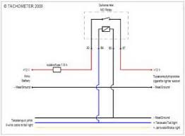car cigarette lighter wiring diagram images diagram moreover car stereo to cigarette lighter wiring diagram motor