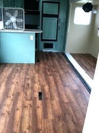 how to cut vinyl plank flooring around toilet allure flooring how to install cutting vinyl plank