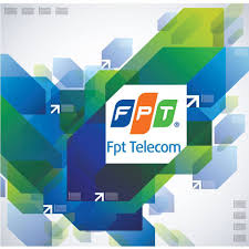 FPT Cáp Quang - TV HD - Home