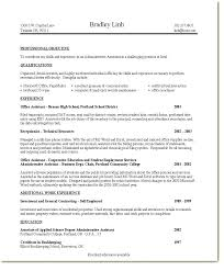 Free Template For Resumes Gorgeous Skill Based Resume For Examples And Cover Letter Template Free