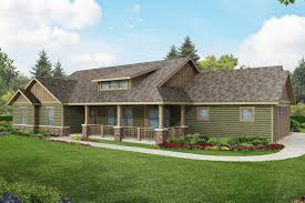 ranch house plans brightheart 10 610 associated designs within size 2900 x 1933