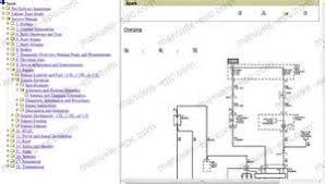 3 phase reversing contactor wiring diagram images 3 phase reversing contactor wiring diagram wiring manual 2011