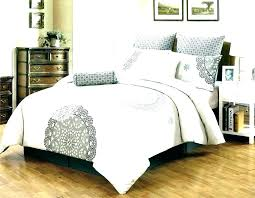 full queen comforter size awesome twin bedspread sets grey bed set for toddler girl fu