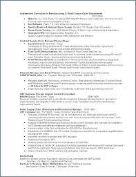 Resume Engineering Resume Pdf Systems Engineer Cv Example Resume