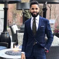 Benjamin Stith - Client Advisor - BMW | LinkedIn