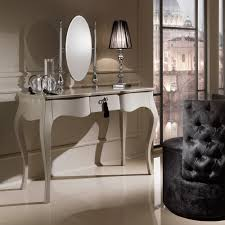 modern dressing table with mirror designs.  Mirror Designer Modern Dressing Table With Oval Mirror For Designs D