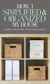 project organized home office armoire. How I Simplified And Organized My House Room By Really Great With Printable Project Home Office Armoire