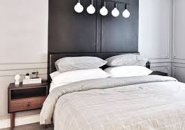 50 best bedroom ideas beautiful