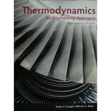Thermodynamics: An Engineering Approach 8th Edition in SI Units – Blinks