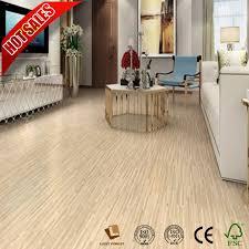 china 3mm 4mm best novalis vinyl plank flooring china pvc floor vinyl floor
