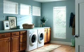 laundry room mats laundry room mats rugs the useful ideas of laundry room rugs for your laundry room mats laundry room rugs