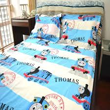 thomas the train bed twin size the tank bedding and curtains for train comforter set full size design 0