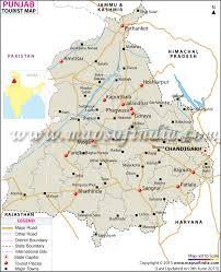 travel to punjab  tourism destinations hotels transport