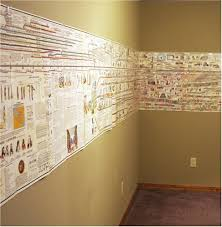 The Wall Chart Of World History Poster 70 Always Up To Date The Wall Chart Of World History Pdf