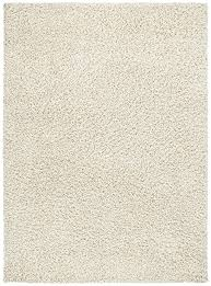 white carpet texture. White Shag Carpet Texture Of A With Long Pile Stock Photo, Picture And C47 F