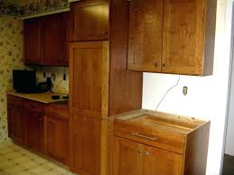 kitchen cabinet hardware drawer slides drawer cabinet hardware kitchen cabinet drawer hardware kitchen cabinet hardware placement