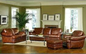Paint for brown furniture Color Ideas Paint Colors For Brown Furniture Rooms Painted Brown Paint Colors Living Room Brown Leather Furniture Photo Southshoreinfo Paint Colors For Brown Furniture Rooms Painted Brown Paint Colors