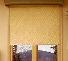 Enclosed Blinds Between The Glass Blinds Door Blinds Western Inner Window Blinds