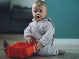 Adhd Children Parental Age And Adhd In Children