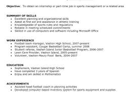 draftsman resume templates free word pdf document downloads resume and cover letters draftsman cover letter