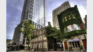 apartments for rent in philadelphia pa center city. exterior apartments for rent in philadelphia pa center city s