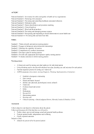 Adpie Charting Sample Adult Health Weeks 1 3 Lecture Notes 1 2 3 Ncs2101