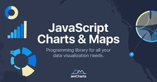 Javascript Charts Maps Amcharts