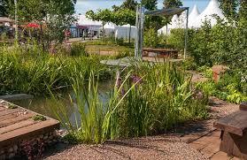 Small Picture Jeni CairnsJuniper house garden designPeterborough