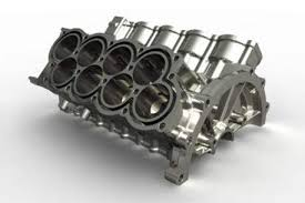 what is w and v in the engines like v12 in aventador and w16 in hand a w16 engine consist of two offset double row banks of eight cylinders coupled to a single crankshaft basically it has two sets of v connected